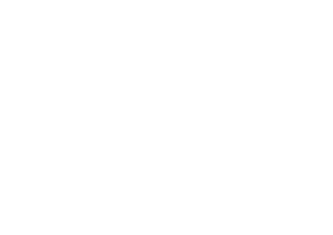 Women Walking with God